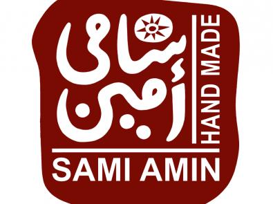 Sami Amin