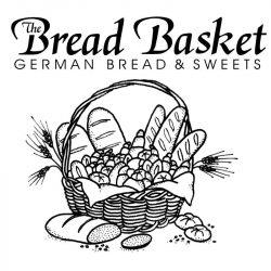 The Bread Basket – German Bread & Sweets