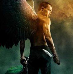 Legion: Another Apocalyptic Film