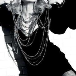360 Rewind: Madonna's Prayer