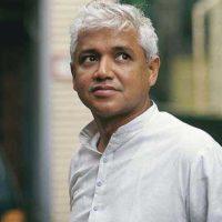Amitav Ghosh: In an Antique Land