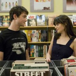 500 Days of Summer: Love Remembered