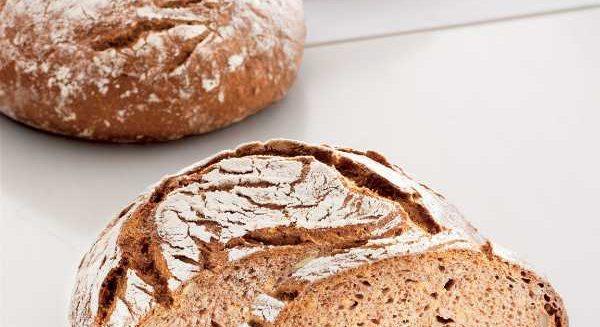 Fino Bakery: Carb Junkies Rejoice