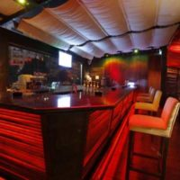 Mojo's: The New Hot Spot in Town