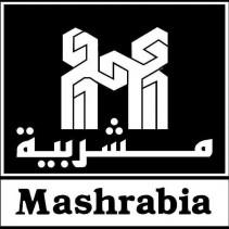 Mashrabia Gallery