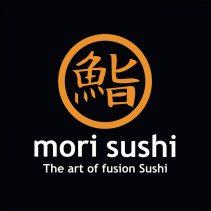 Mori Sushi & Grill