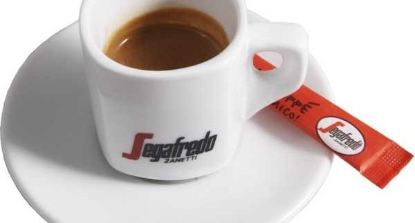 Segafredo Coffee: Essential for the Daily Grind