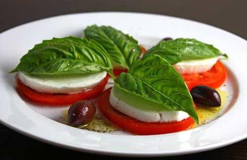 Vittorio's Restaurant: Affordable Italian Cuisine
