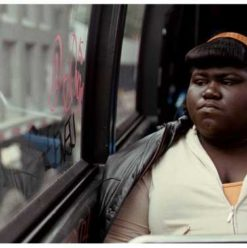 Precious: Based on the Novel Push by Sapphire : A Provocative, Heartbreaking Portrayal