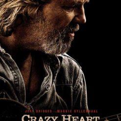 Crazy Heart: Bridges Gives Lifetime Performance