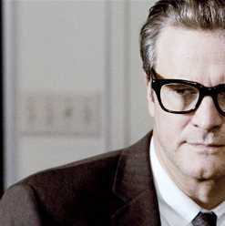 A Single Man: Visually Stunning with a Real Emotional Core