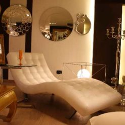 Kare Design Cairo: Home to Design-Savvy Furniture Rarities