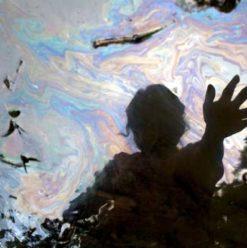 Crude: Poignant Film Tracks Oil Company Abuse in Ecuador