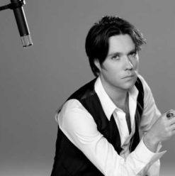 Rufus Wainwright: All Days Are Night: Songs for Lulu