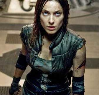 Pandorum: A Horror Flick For The New Space Era