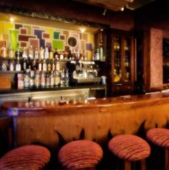 Cairo Jazz Club: A Staple Cairo Hotspot