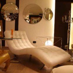 Kare Design Cairo