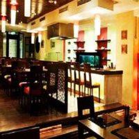 Indira: Classy, Minimalist Indian Cuisine