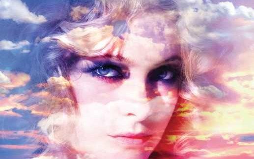 Goldfrapp: Head First