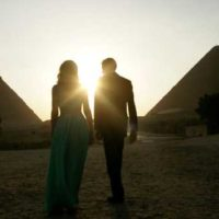 Cairo Time: Fall in Love with the City All Over Again