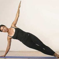 Body Works: Intense Pilates in a Friendly Environment