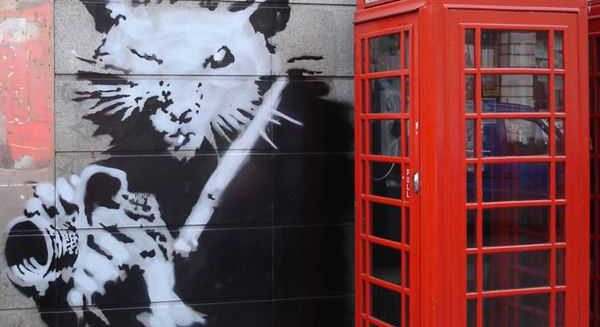 Cairo to London: A Budget-Friendly Guide