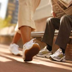Cairo Walking Group: Good Exercise Meets Adventurous Backroads
