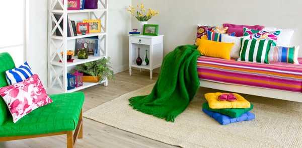 Zara Home: Spanish Home Fashion Comes to Cairo at a Price