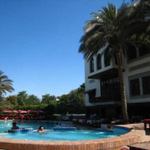 Royal Club Mohamed-Aly