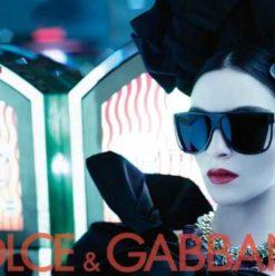 Baraka Optics: Good Deals for Designer Sunglassess