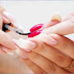 Mohamed Al Sagheer: One-Stop Pampering Shop