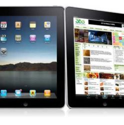 Tech Guide: Where to Buy an Apple iPad in Cairo