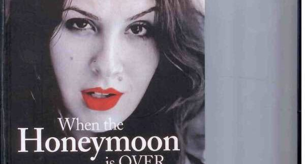 May Taher: When The Honeymoon is Over