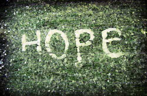 Refugee Film Festival: A Call for Hope