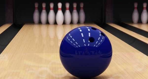 Bandar Bowling: Cool Indoor Fun in Maadi