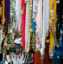 Cairo Guide: Shopping in Khan El Khalili