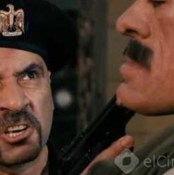 El Limby 8 Giga: Egypt's Favourite Crass Doofus is Back