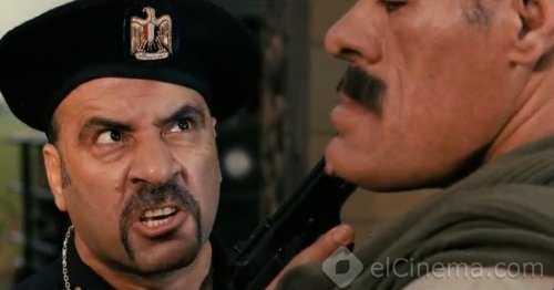 El Limby 8 Giga: Egypt's Favourite Crass Doofus is Back