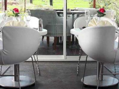 Tempo Restaurant & Lounge