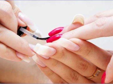Mohamed El Sagheer Spa & Beauty Salon