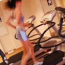 Health & Fitness Academy