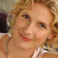 Elizabeth Gilbert: Committed