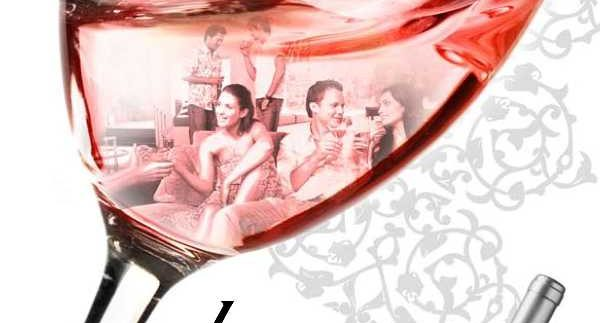Leila Rosé: A New Wine Debuts in Cairo from Gianaclis