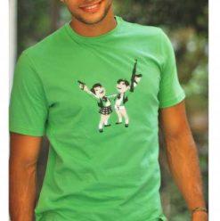 Zafir: T-Shirts, Egyptian Style