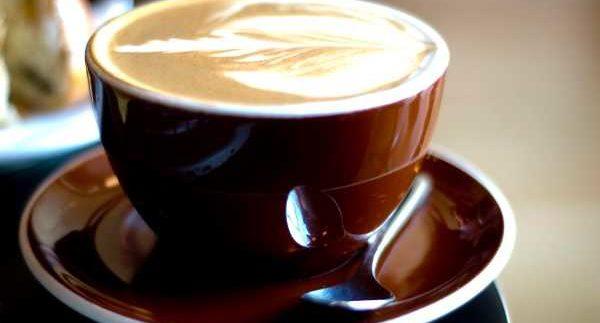 Quiet Café Spots: Few and Far Between