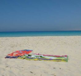 Cairo 360 Guide to The Ultimate Weekend in Sahel