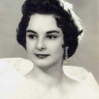Nevine Abbas Halim: Diaries of An Egyptian Princess