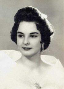 Diaries of an Egyptian Princess