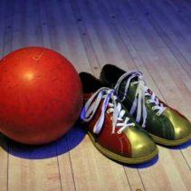 IBC – International Bowling Center