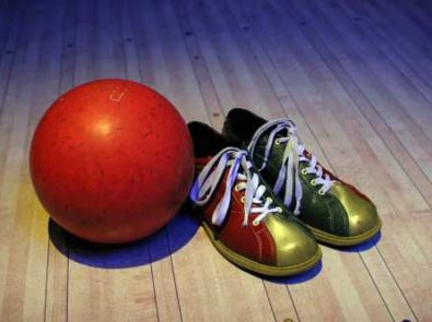 IBC - International Bowling Center